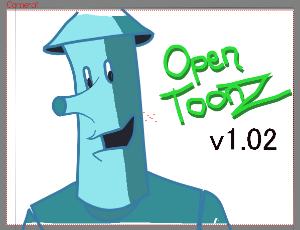 OpenToonz1 02