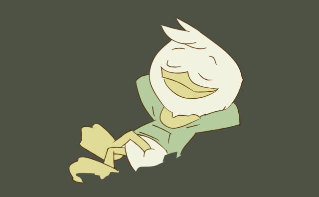 DuckTales2016
