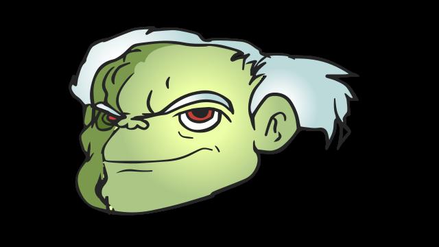 trollman.0032